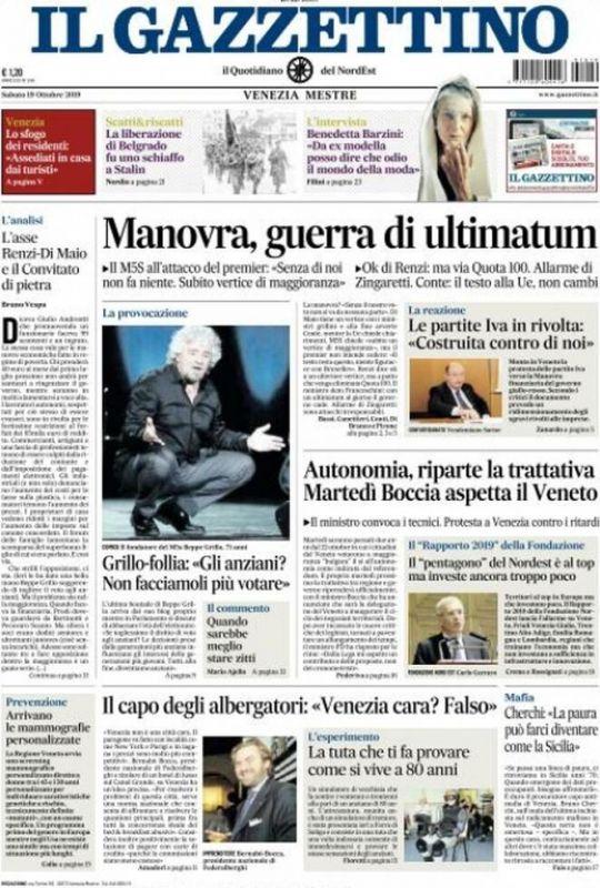 cms_14596/il_gazzettino.jpg