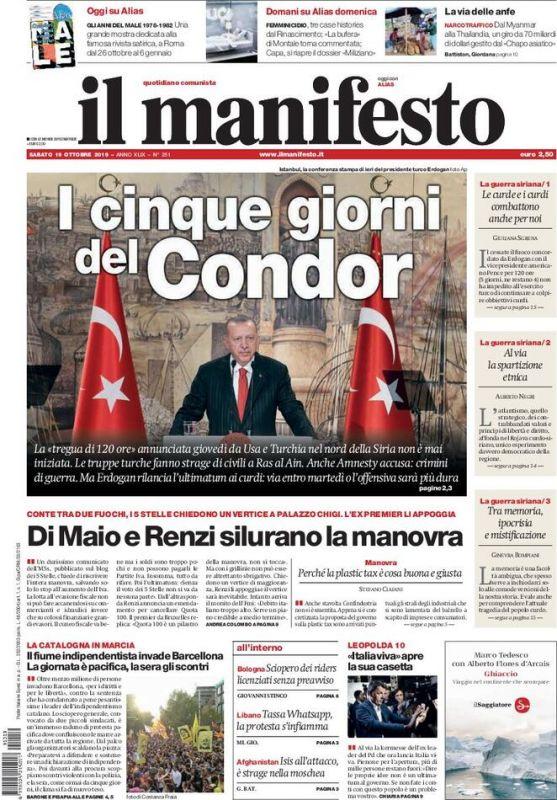 cms_14596/il_manifesto.jpg