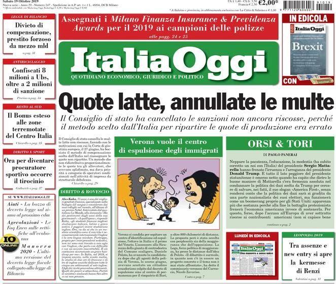 cms_14596/italia_oggi.jpg