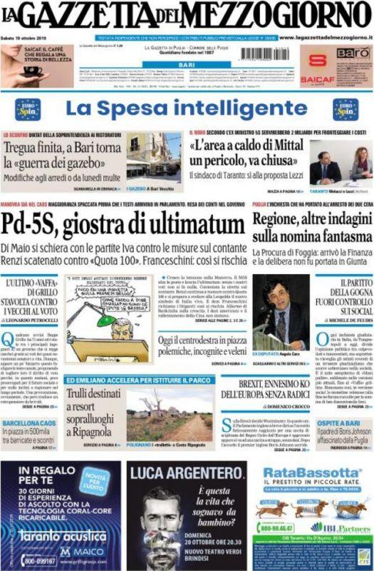 cms_14596/la_gazzetta_del_mezzogiorno.jpg