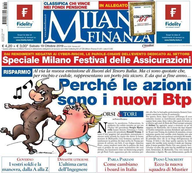 cms_14596/milano_finanza.jpg