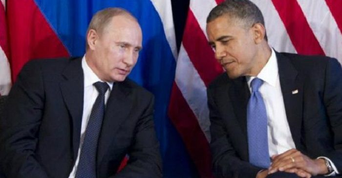 cms_14601/obama-putin-6401.jpg