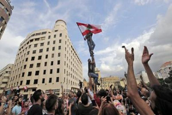 cms_14606/Libano_proteste_Afp.jpg
