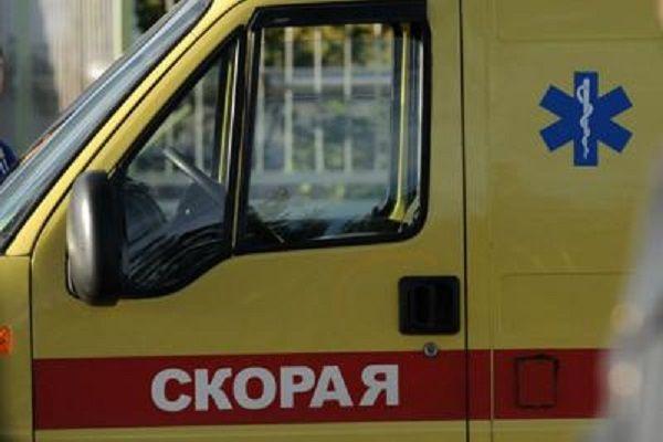 cms_14606/Russia_ambulanza_Xin_rit_3-2-1892047008.jpg