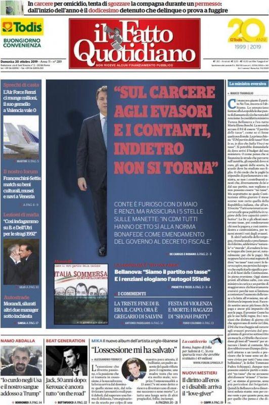 cms_14609/il_fatto_quotidiano.jpg