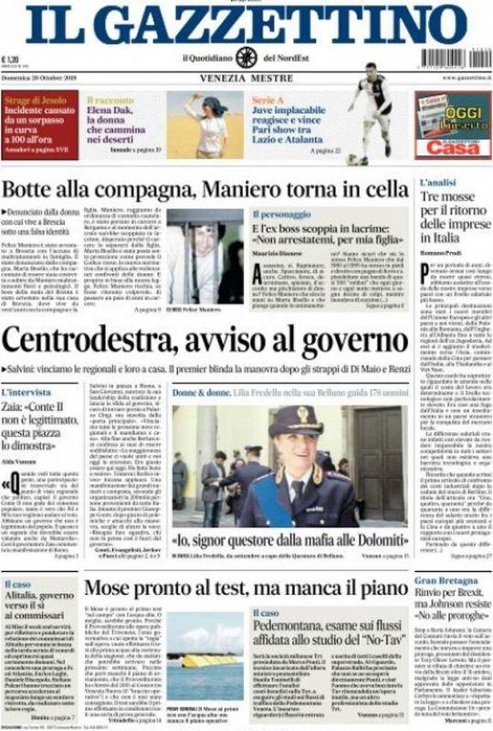 cms_14609/il_gazzettino.jpg