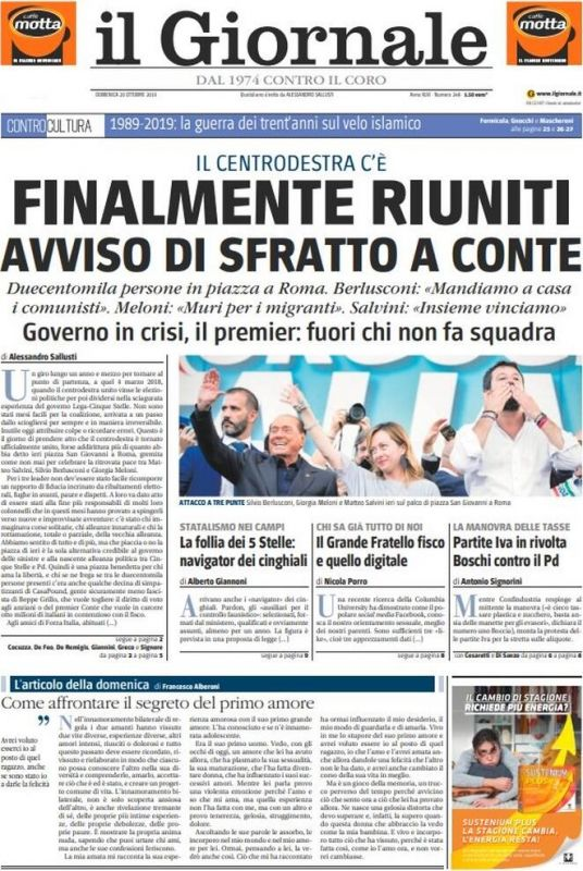 cms_14609/il_giornale.jpg