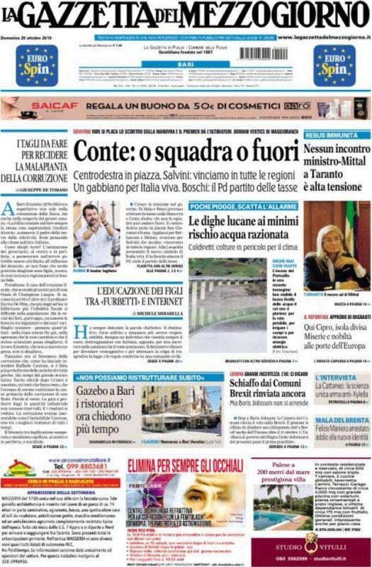 cms_14609/la_gazzetta_del_mezzogiorno.jpg