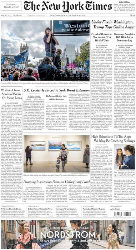 cms_14609/the_new_york_times.jpg