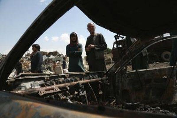 cms_14619/afghanistan_auto_ftg_ipa.jpg