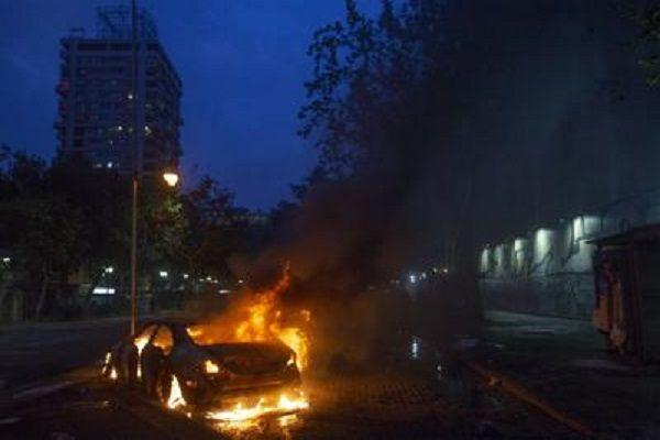 cms_14619/chile_proteste_afp.jpg