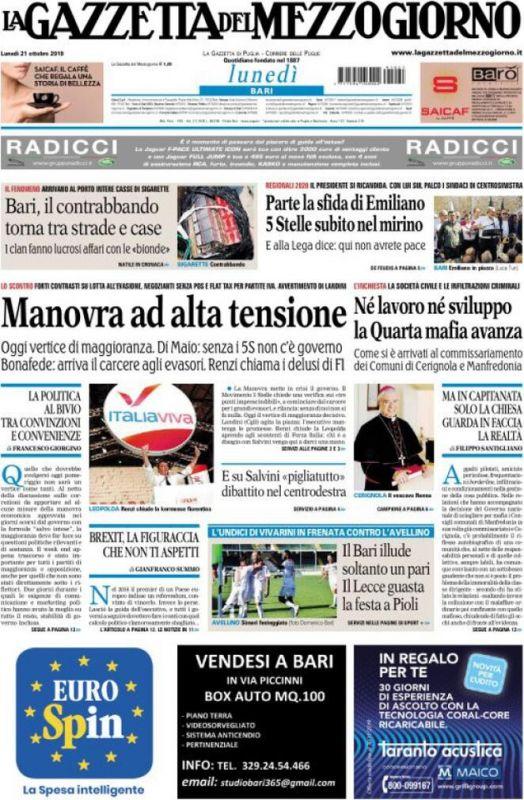 cms_14627/la_gazzetta_del_mezzogiorno.jpg
