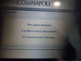 cms_1464/sportelli-bancomat-a-secco-niente-prelievi-in-citta.jpg