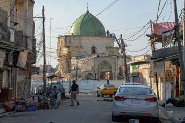 cms_14714/minareto_Mosul_Baghdadi_Afp.jpg