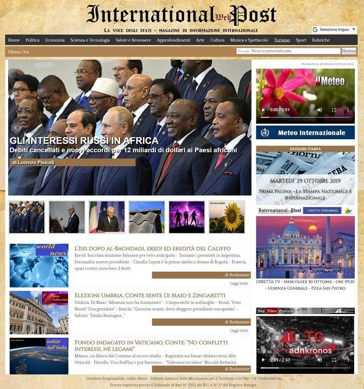 cms_14721/International_Web_Post.jpg