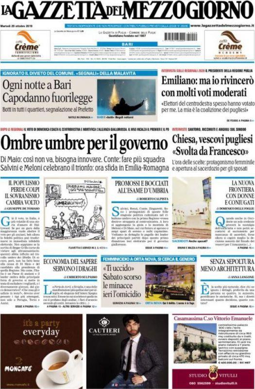 cms_14721/la_gazzetta_del_mezzogiorno.jpg