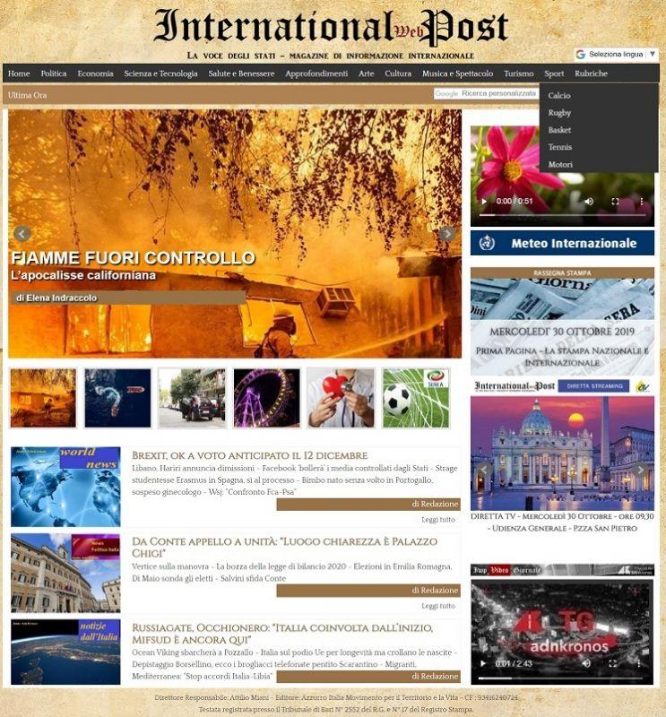 cms_14723/International_Web_Post.jpg