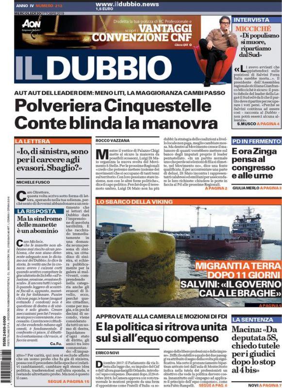 cms_14723/il_dubbio.jpg