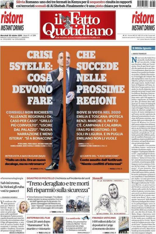 cms_14723/il_fatto_quotidiano.jpg