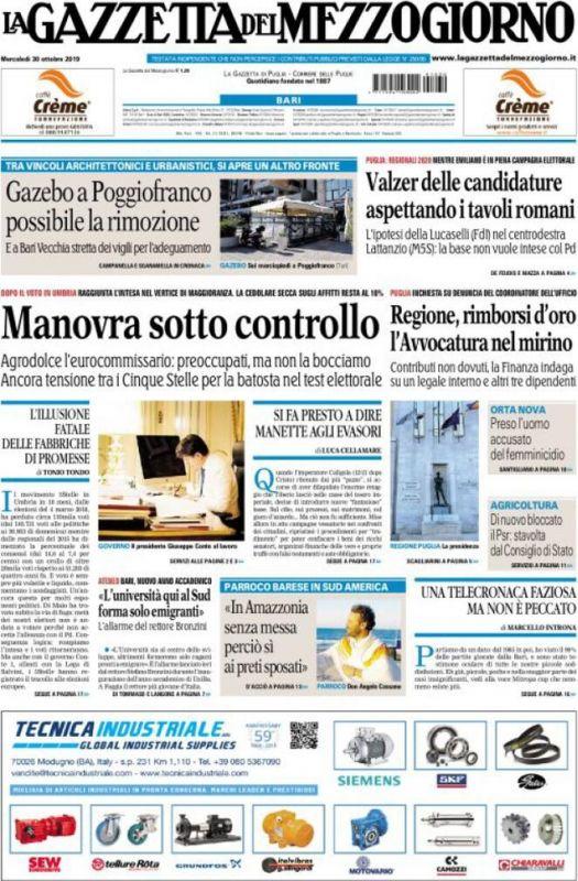 cms_14723/la_gazzetta_del_mezzogiorno.jpg