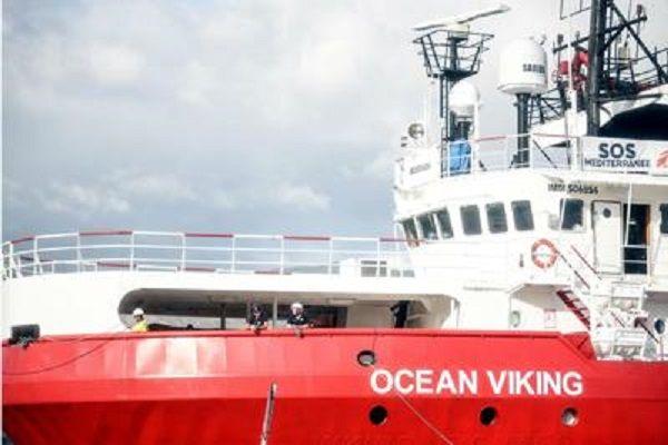 cms_14724/ocean_viking_rosso_fg2.jpg