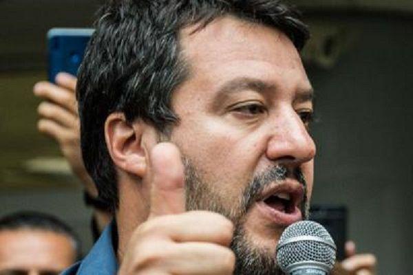 cms_14725/Matteo_Salvini_345Fg.jpg