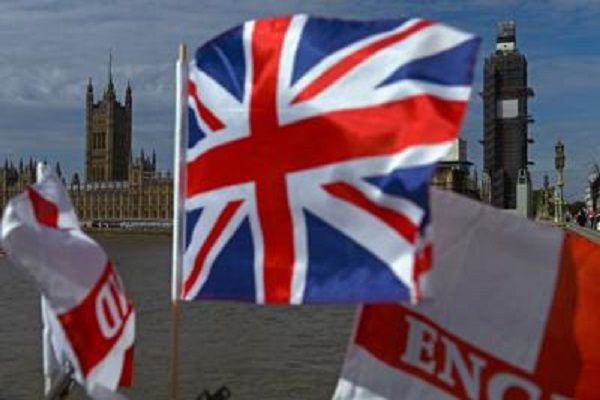 cms_14726/Brexit_bandiere_Afp23.jpg