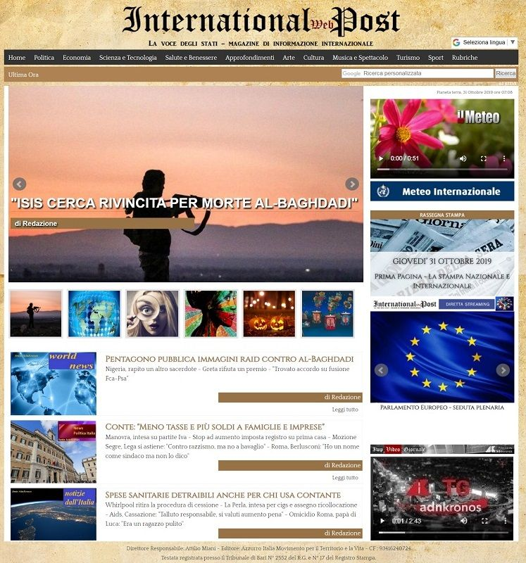 cms_14745/International_Web_Post.jpg