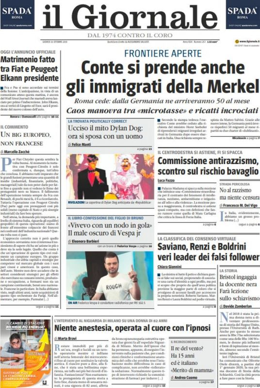 cms_14745/il_giornale.jpg