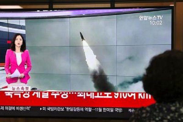 cms_14749/nord_corea_missile_schermo_afp.jpg