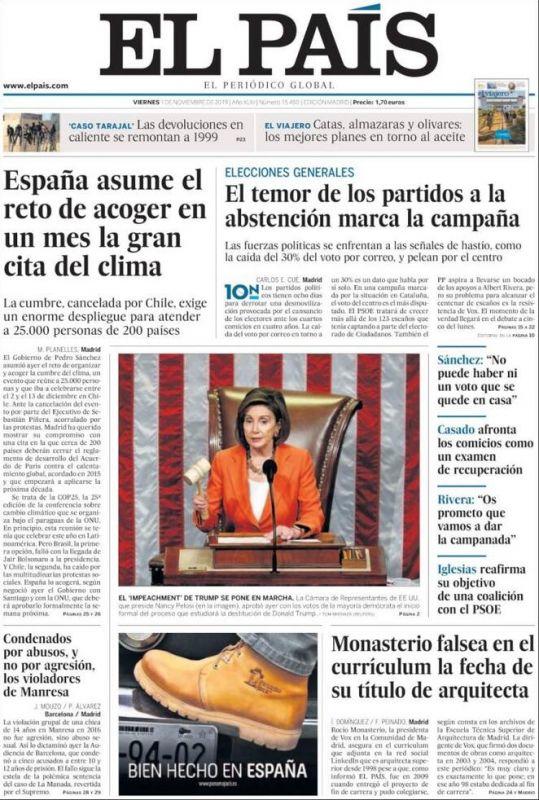 cms_14757/el_pais.jpg