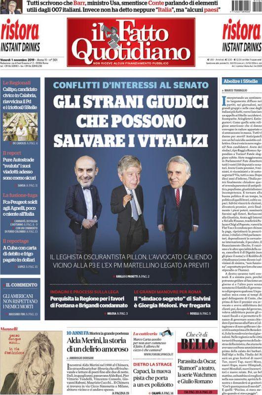 cms_14757/il_fatto_quotidiano.jpg