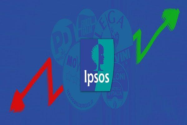 cms_14759/sondaggi-poltici-elettorali-ipsos.jpg