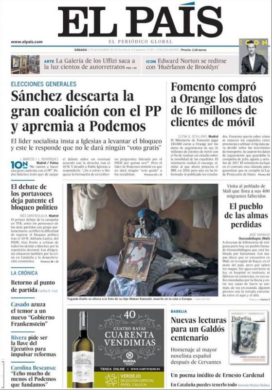 cms_14761/el_pais.jpg