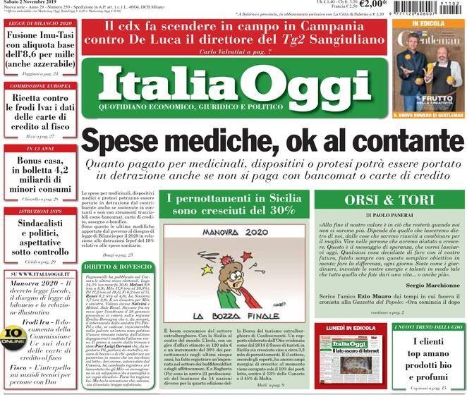 cms_14761/italia_ogg.jpg