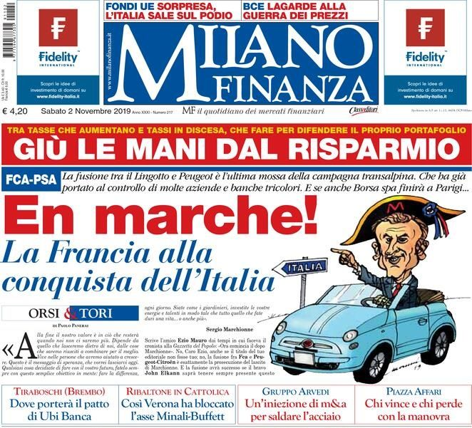 cms_14761/milano_finanza.jpg