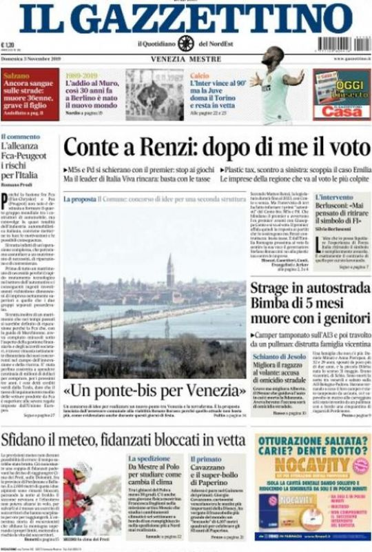 cms_14771/il_gazzettino.jpg