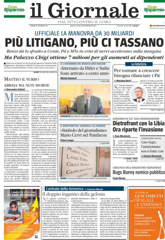 cms_14771/il_giornale.jpg