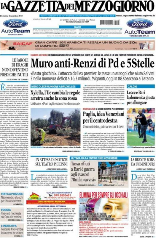 cms_14771/la_gazzetta_del_mezzogiorno.jpg