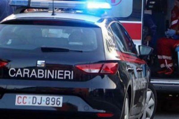 cms_14774/carabinieri_ambulanza24_fg_3-5-239449438.jpg