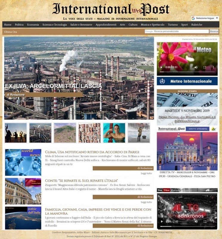 cms_14800/International_Web_Post.jpg