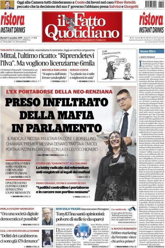 cms_14800/il_fatto_quotidiano.jpg