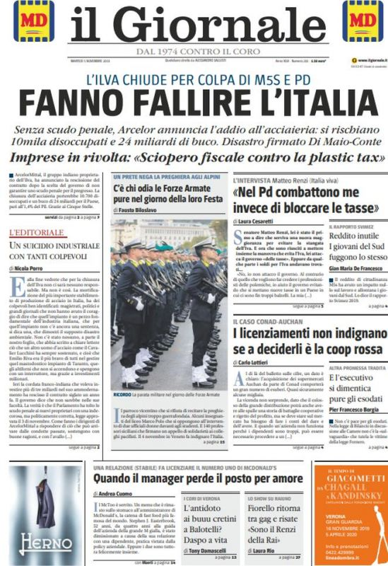 cms_14800/il_giornale.jpg