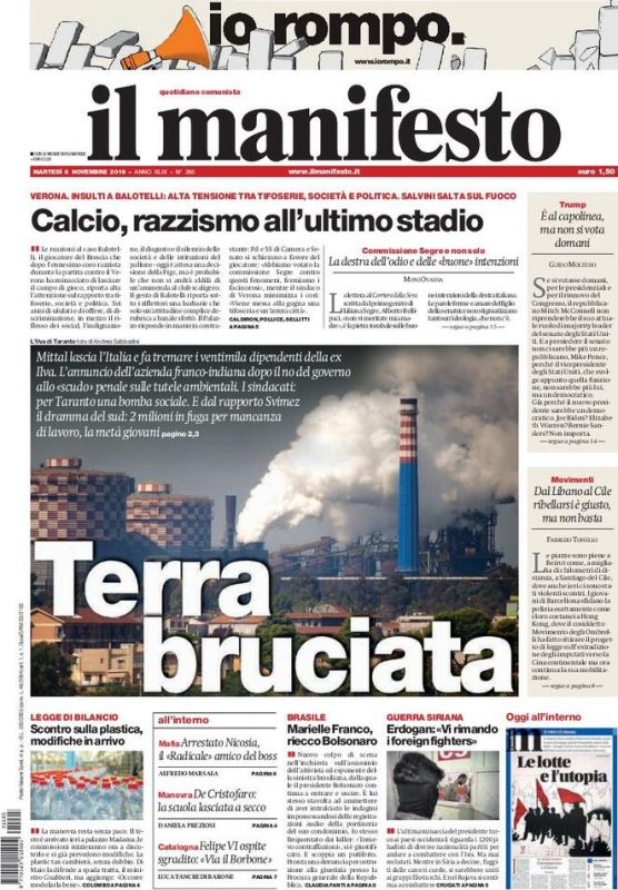 cms_14800/il_manifesto.jpg