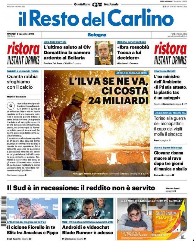 cms_14800/il_resto_del_carlino.jpg