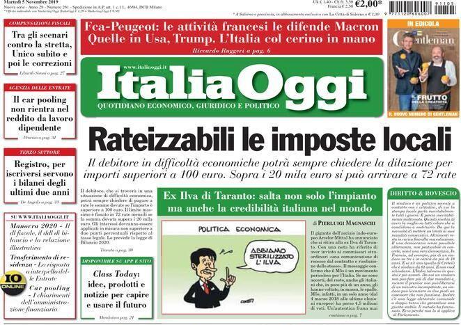cms_14800/italia_oggi.jpg