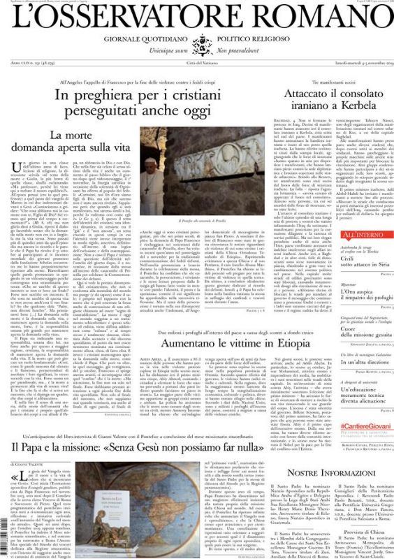 cms_14800/l_osservatore_romano.jpg