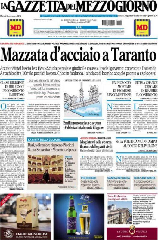 cms_14800/la_gazzetta_del_mezzogiorno.jpg