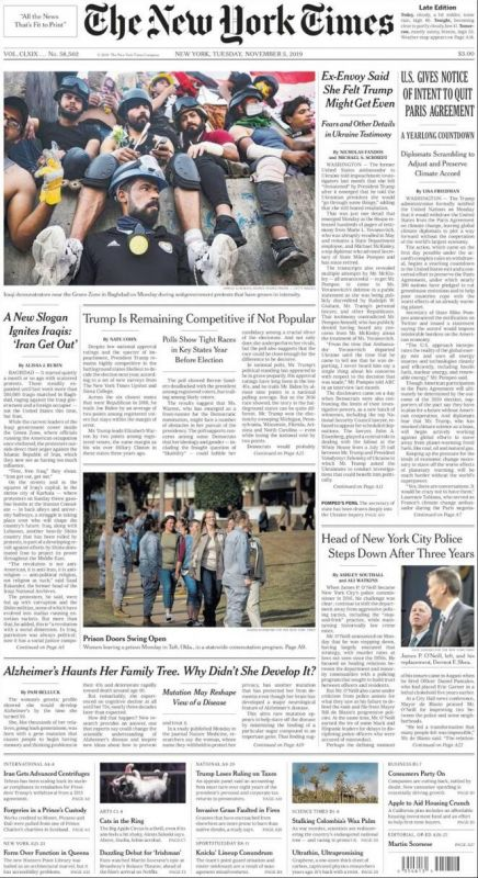 cms_14800/the_new_york_times.jpg