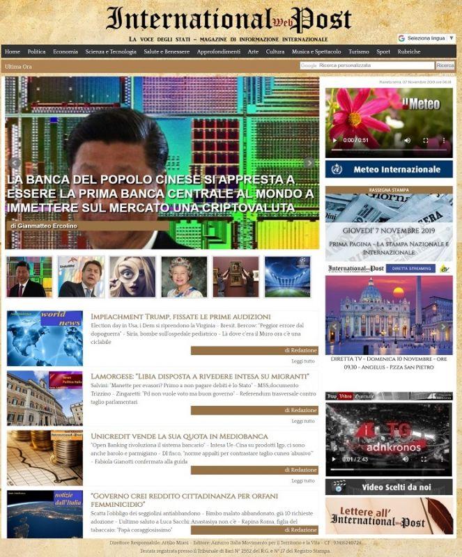 cms_14817/InternationalWebPost.jpg